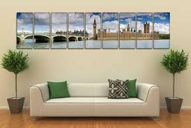 living room wall living room living room wall art for relaxing sets under decor