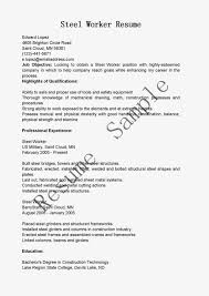 construction company resume sample buy original essays online letter of recommendation help objective what to say in a cover letters resume format resume examples argument letter paper dear enclosure
