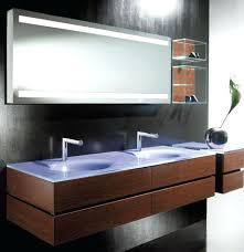 modern bath furniture modern bathroom furniture for bathroom
