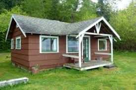 orcas island vacation rentals 2 bedroom cabins inn