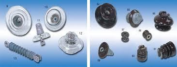 Amado Isoladores, Para-raios e Chaves em SP   Eletro Luminar #BI88