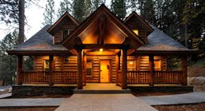 a frame cabin kits for sale whisper creek log homes beautiful log homes from 39 000 or 39 ft