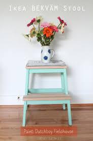 15 best ikea bekväm step stool images on pinterest step stools