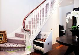 Bespoke Home Office Furniture House Of Fraser Furniture Fitted Bedroom Furniture Bespoke