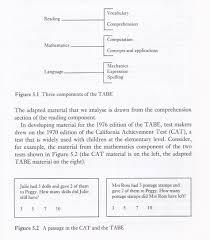 designing a worksheet english language teaching elt materials