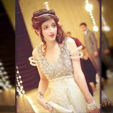 hair styles pakistan best hairstyles of pakistani actresses 10 600x600