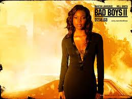 Bad Boy 3 Bad Boys2