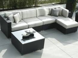 Insideout Patio 47 Best Outdoor Furniture Images On Pinterest Outdoor Furniture
