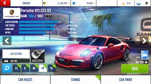 porsche gtr 4 porsche 911 gt3 rs asphalt wiki fandom powered by wikia