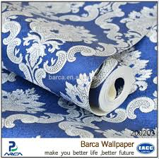 wall paper peel and stick wallpaper wall paper peel and stick