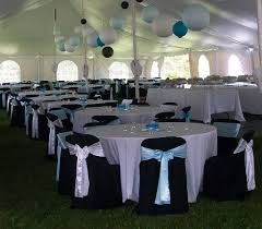 White Folding Chair Covers Fairy Tale Weddings And Events Design Decor U0026 Diy Chair Covers