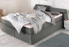 Schlafzimmer Bett Mit Komforth E Betten Im Sale Günstig Ab 130 U20ac Per Rechnung Baur