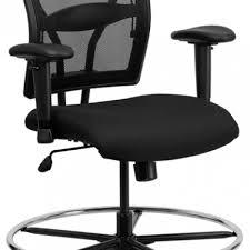 Office Chair For Tall Man Big U0026 Tall Chair Mad Man Mund