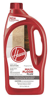 Laminate Floor Cleaner Day 9 31 Days Of Diy Cleaners Clean My Amazon Com Hoover Ah30425nf Hard Floor Cleaner Detergent Solution