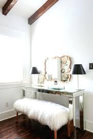glass bedroom vanity the best 100 glass bedroom vanity image collections nickbarron co