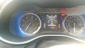 jeep liberty check engine light 2015 chrysler 200 engine light stays on 10 complaints