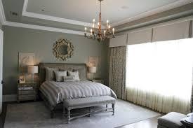 southern home interior design auburn s l m interior design showcased in southern home magazine
