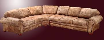 Custom Leather Sofas Custom Leather Sofas Custom Leather Living Room Sofa