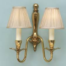 2 light wall light interiors 1900 lighting tiffany classic quality table ls