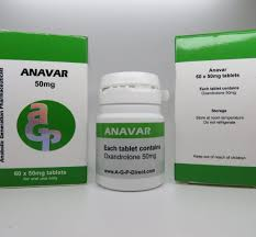 anavar 50mg for sale in uk and europe sunset island steroids