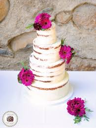 222 best love is in the cake images on pinterest bouquet cakes