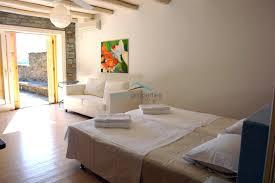 lemos properties cozy 50sq meters guest house overlooking the