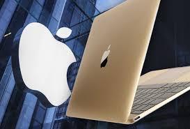 apple macbook black friday deals argos black friday 2016 macbook deal sees apple laptop for 100