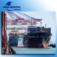 sea freight shipping china to sweden sea freight shipping china