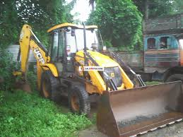 buy and sale used machinery products