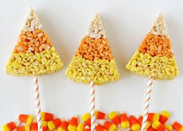 20 rice krispie treats recipes