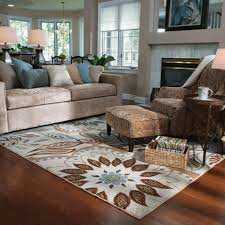 area rug for dining room dining room rugs for sale 28 area rug dining room need help