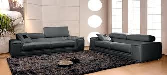 canapé cuir confortable canape cuir confort bultex masculinidadesbolivia info