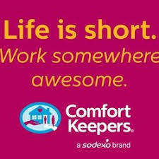 Comfort Keepers San Diego Comfort Keepers Home Health Care 1202 West St Annapolis Md