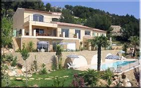chambres d hotes sanary chambres d hôtes à ollioules en var chambres d hôtes villa castellas