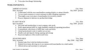 resume maker application download resume download free resume templates design resume template