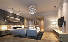 luxury apartments house interior and furniture