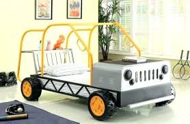 Bunk Bed Template Jeep Bunk Bed Jeep Wrangler Bed Template Jeep Bunk Bed Plans