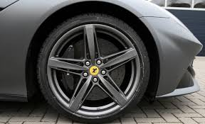 wheels f12 berlinetta shaft f12 berlinetta wheel egmcartech