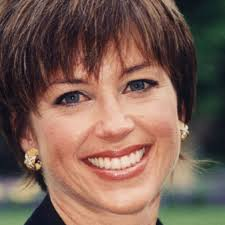 updated dorothy hamill hairstyle dorothy hamill haircut hair x