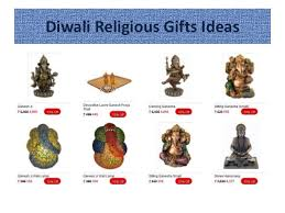 religious gift ideas diwali gifts online shopping ideas by giftwallas