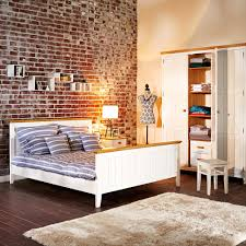 Esszimmer Cantus Möbel Skandinavischer Stil Komponiert Auf Wohnzimmer Ideen In