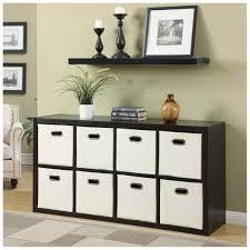 sam s club garage cabinets sam s club garage storage cabinets kitchen living room ideas
