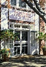 barefoot contessa store 147 best ina images on pinterest barefoot contessa ina garten and