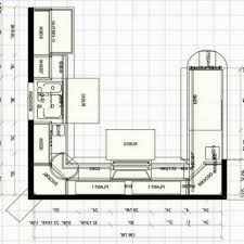 kitchen with island floor plans kitchen with island floor plan bathroom floor plans and floor