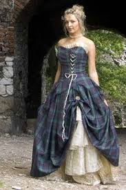 celtic weddings 1000 ideas about celtic wedding dresses on