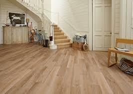 Laminate Flooring Bolton Karndean Flooring In Bolton Farnworth Manchester Lancashire