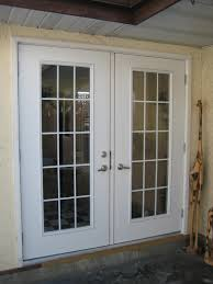 Cheap Exterior Door Modern Ideas Cheap Exterior Doors Cheap Exterior Doors Exterior