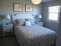 Bedroom Accent Wallpaper Ideas Modern Wallpaper Ideas Bedroom Feature Wall Curtain Paint Cool