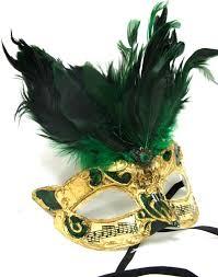 venetian bird mask bird masquerade mask decorative costumes venetian masks
