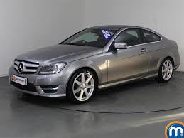 used mercedes c class used mercedes benz c class for sale second hand u0026 nearly new cars